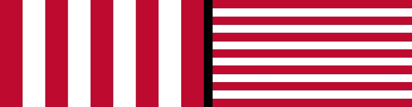 1280px-US_Sons_OfLiberty_9Stripes_Flag