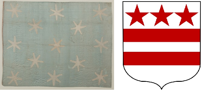 collection-item-washingtonheadquartersflag