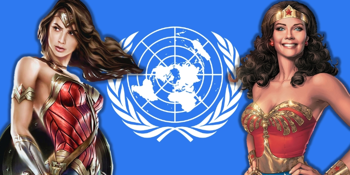 Wonder-Woman-UN-Ambassador