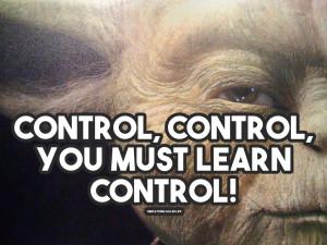 Yoda-Control-Quotes-300x225