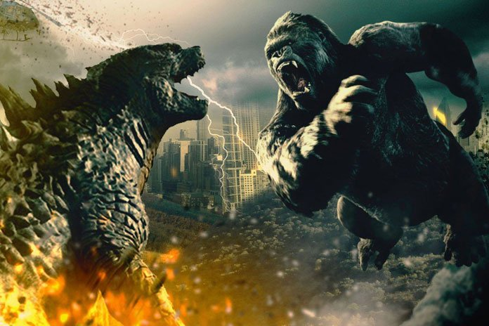 godzilla-fights-king-kong