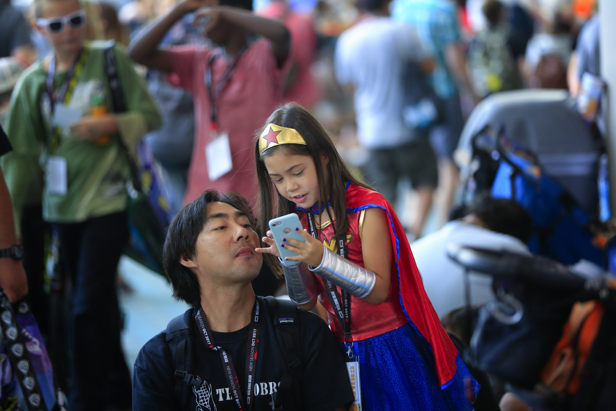 Image result for comic con for kids